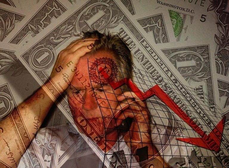 С какими трудностями сталкиваются инвесторы и управляющие при доверительном управлении..